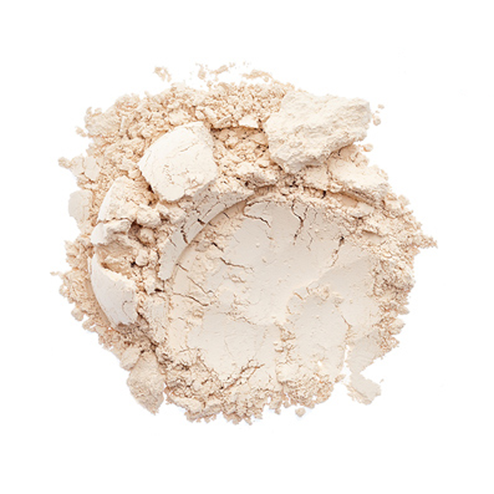 Sheer Miracle SPF 30 Minimalist Mineral Foundation
